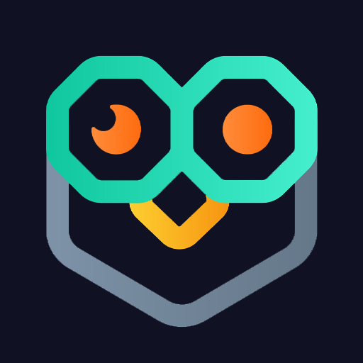 Owline Icon pack 1.0.7 (Patched)