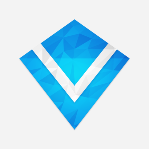 Vibion – Icon Pack 5.9.5 (Patched)
