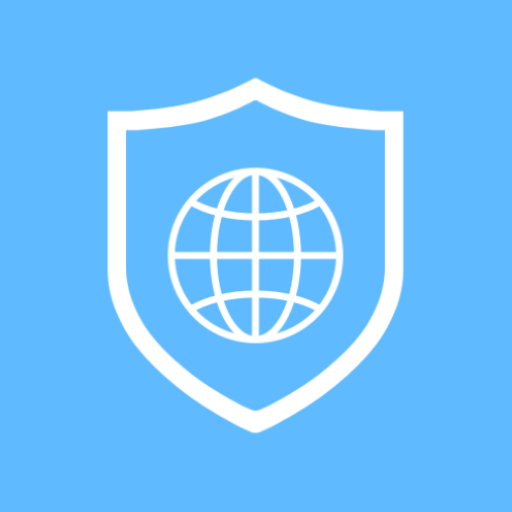 Net Blocker MOD APK 3.0 (Premium)