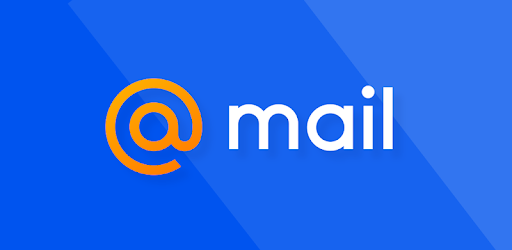 Mail.ru MOD APK 3.8.1.11338 (AdFree)