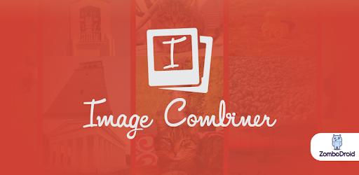 Image Combiner MOD APK v2.0400