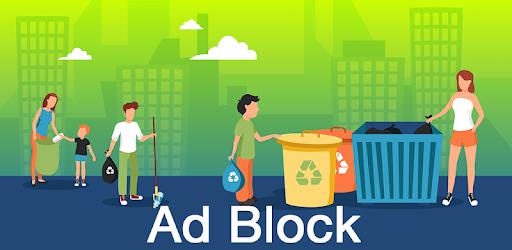 AdShield MOD APK 3.0.117 (Premium)