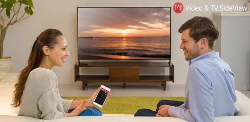 Video & TV SideView MOD APK 7.0.0