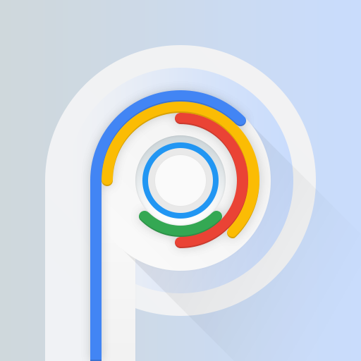 PIXELICIOUS – Best Pixel Icons v7.8 (Patched)