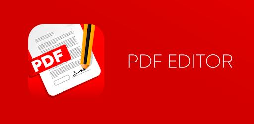 PDF Editor MOD APK 46.0 (Pro)