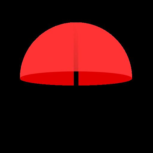 Yandex.Weather MOD APK 11.25 (AdFree)