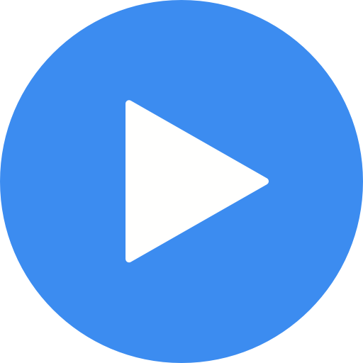 MX Player MOD APK 1.36.5 (Beta) (Unlocked)