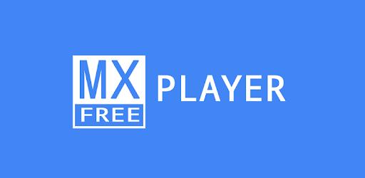 MX Player MOD APK 1.37.1 (Beta) (Unlocked)