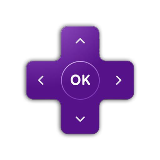 Remote Control MOD APK1.2.4 (Premium)