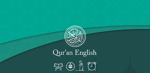 Quran English MOD APK 2.6.93 (Donate)