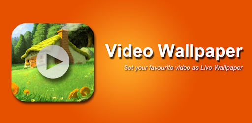 Video Live Wallpaper MOD Apk 1.4.3 (Pro)