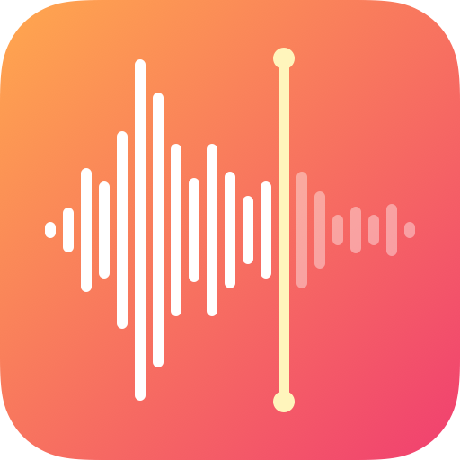 Voice Recording MOD APK 1.01.43.0430.1 (Pro)