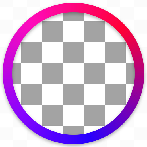 Background Eraser MOD APK 1.111.7 (Pro)