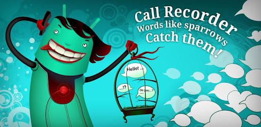 Call Recorder MOD APK 16.4 (Premium)