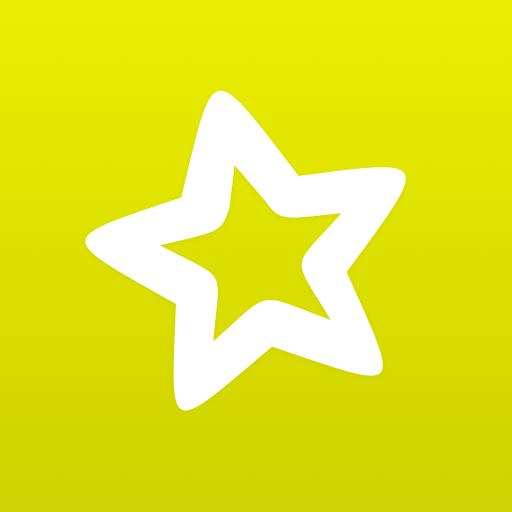 Letras MOD APK 2.3.29 (Premium SAP)