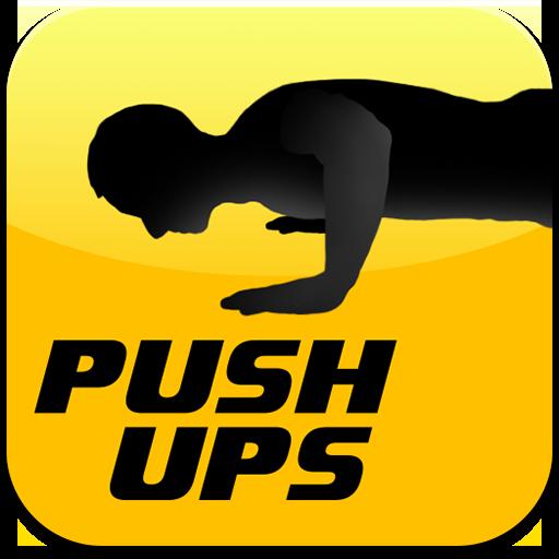 Push Ups MOD APK 3.217.76 (AdFree)