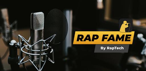 Rap Fame MOD APK 2.76.1 (VIP)