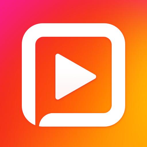 FotoPlay MOD APK 3.6.0 (Unlocked)