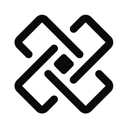 LineX Black Icon Pack 3.4 (Patched)