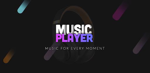 Music Player MOD APK 1.26 (Pro)