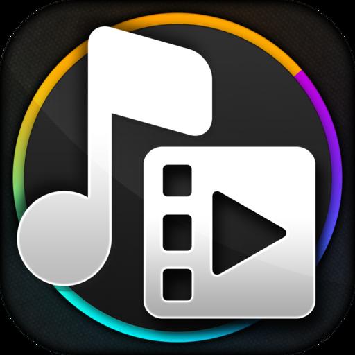MP4, MP3 Video Audio Cutter, Trimmer & Converter 0.4.3 (Premium)