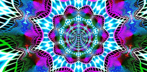 Astral 3D FX Music Visualizer – Fractal Eye Candy v193 [Premium]