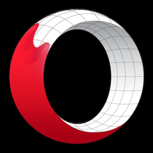 Opera browser beta 64.3.3282.60839 (AdFree)