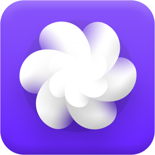 Bloom Icon Pack 4.4 (Patched)