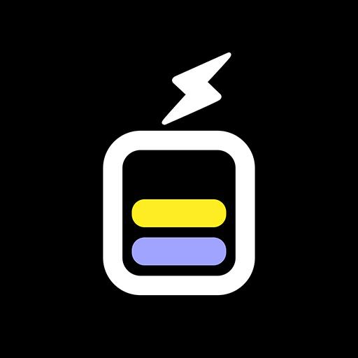 Pika! MOD APK 1.3.3 (Vip)