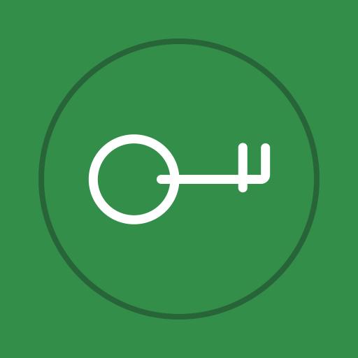Green VPN MOD APK 1.8 (Premium)