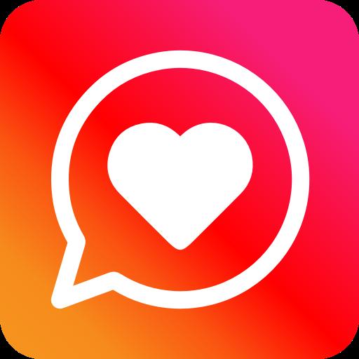Apk mod jaumo premium JAUMO Dating