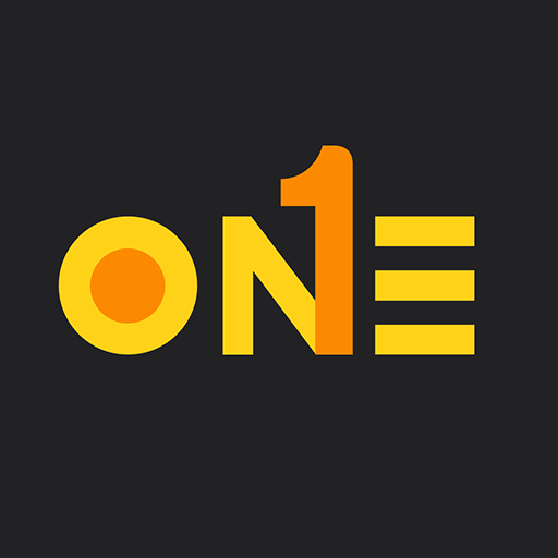 ONE UI DARK Icon Pack 3.9 (Patched)