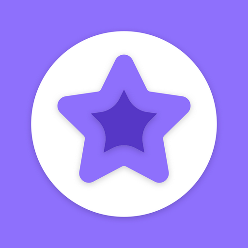 OneUI 3 White – Round Icon Pack 3.5 (Patched)