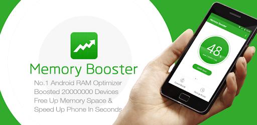 Memory Booster MOD APK 7.4.2 (Pro)