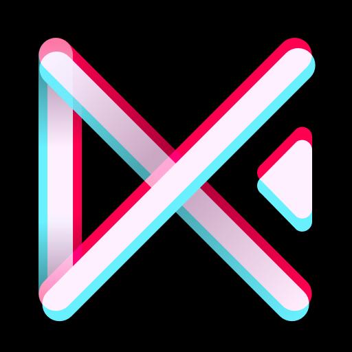 EasyCut MOD APK 1.2.9.4029 (Pro)