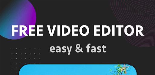 EasyCut MOD APK 1.3.3.5003 (Pro)
