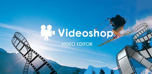 Videoshop MOD APK 2.8.1.0 (Unlocked)