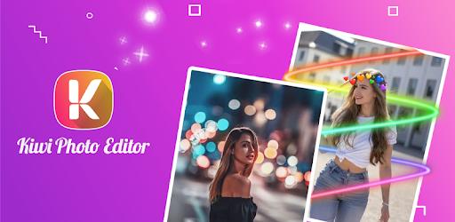 Photo Editor MOD APK 2.1.0 (Premium)