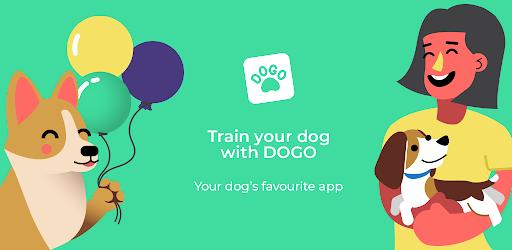 Dog & Puppy Training App with Clicker 7.13.3 (Premium)