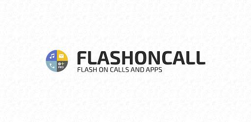 FlashOnCall PRO 2021 10.0.1.1 (Premium)