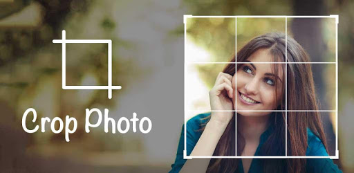 Image Crop MOD APK 6.4.3 (Premium)