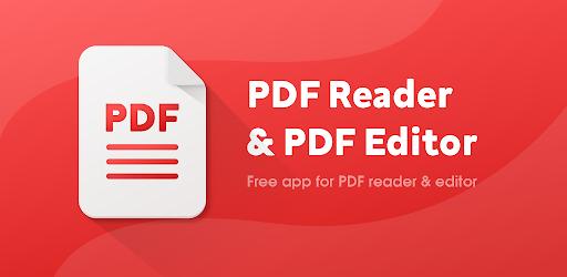 PDF Reader MOD APK 1.1.4 (PRemium)