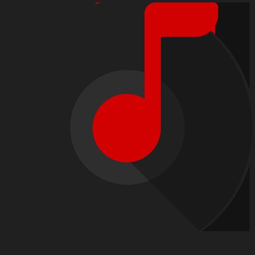 BACKTRACKIT MOD APK 9.7.7 (Premium Mod)