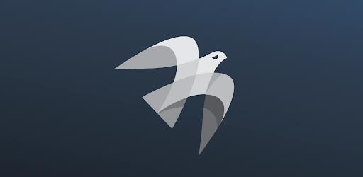 BGram MOD APK 7.7.2 (AdFree)