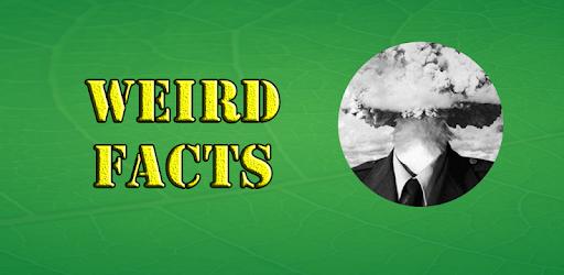 Weird Facts Fun MOD APK 2.5 (Pro)