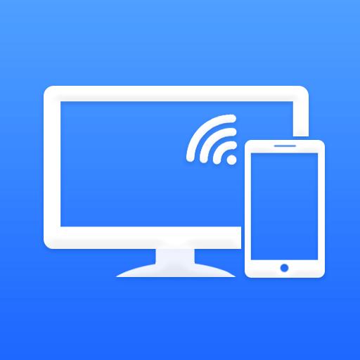 Screen Mirroring MOD APK 3.4.8 (Premium)