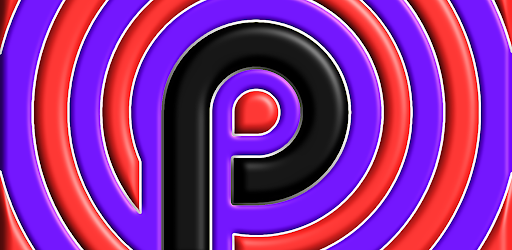 Pixly Fluo 3D – Icon Pack 2.5.1 (Patched)