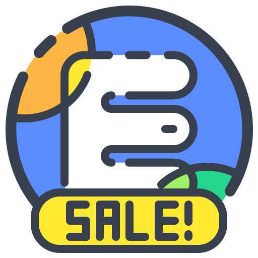 EMINENT – ICON PACK 1.9.9.5 (Patched)