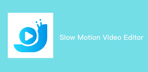 Slow Motion Camera.Fast Video Editor with Music 2.3.2 (PRO)
