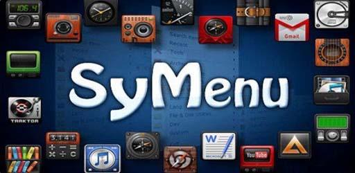 SyMenu v6.15.7898 (Full Version – Multilingual)